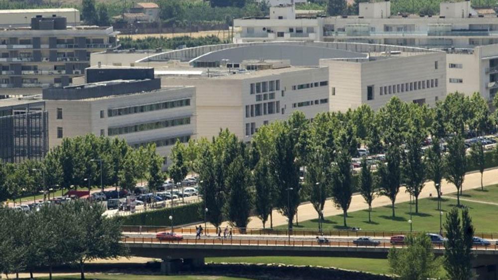 Lleida Space 4