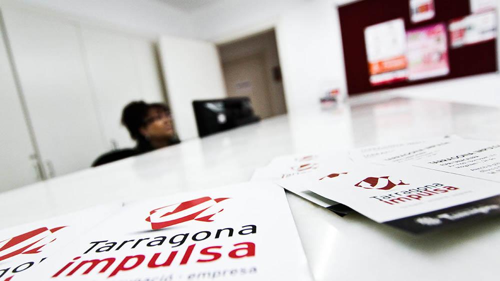 Tarragona Space 6