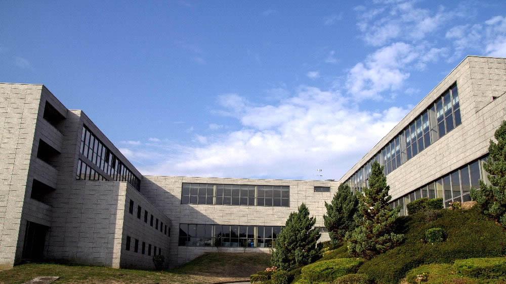 USC Lugo Space 2