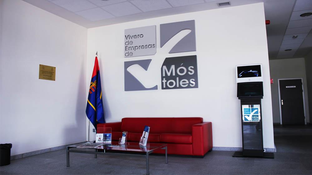 Universidad Rey Juan Carlos 2