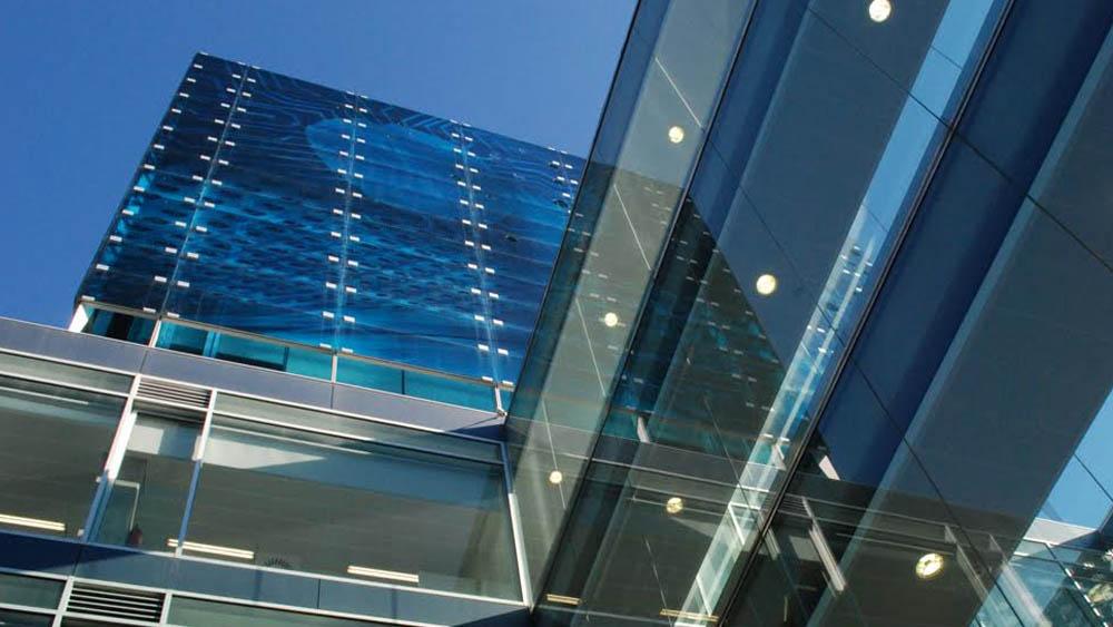 Universitat Politecnica de Valencia Space 2