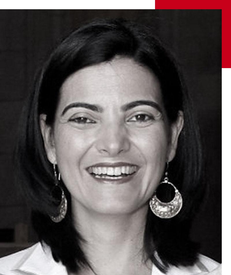Cristina Cano