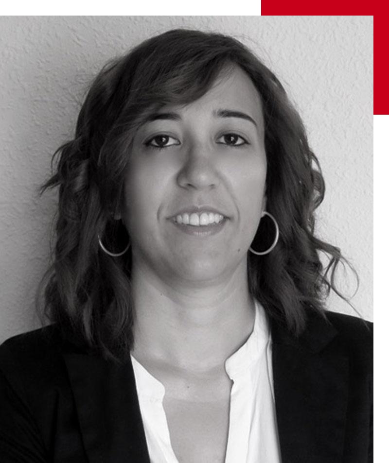 Isabel Acera