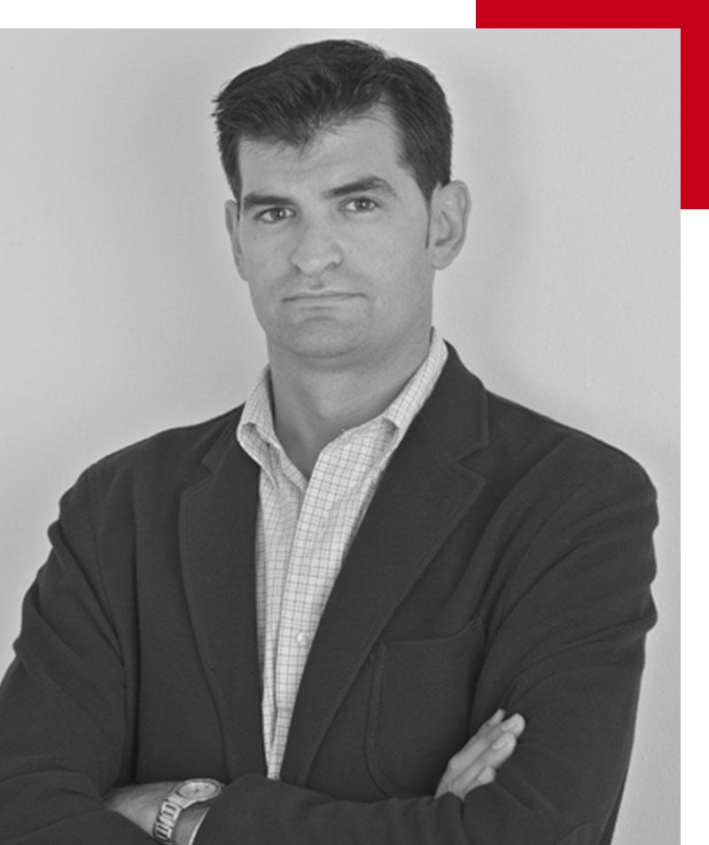 Juan Rubén García Martínez