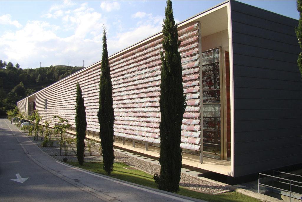 Girona Space (2)
