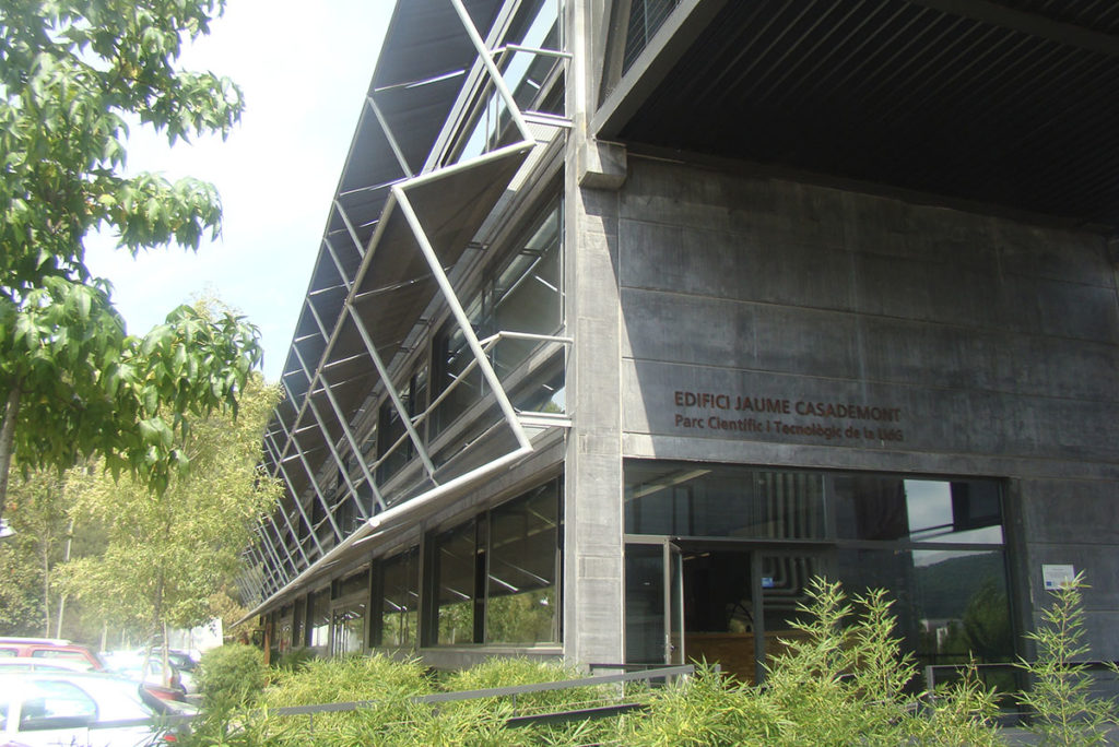 Girona Space (4)